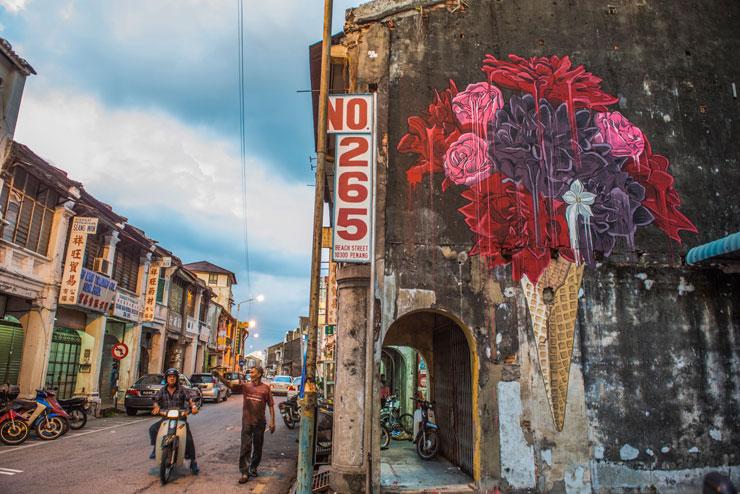 brooklyn-street-art-don-john-urban-exchange-nikko-tan-malaysia-12-14-14-web-3