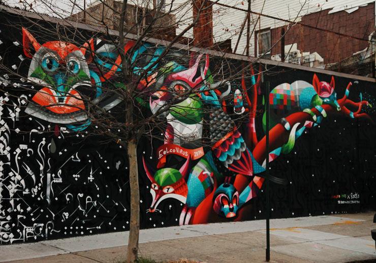 brooklyn-street-art-eelco-virus-rocko-jaime-rojo-12-14-14-web