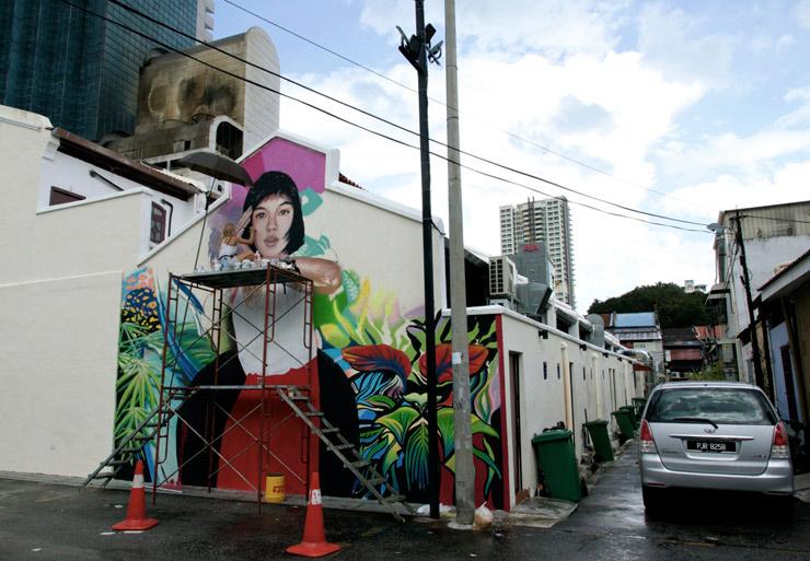 brooklyn-street-art-elle-henrik-haven-penag-malaysia-urban-exchange-11-14-web-1