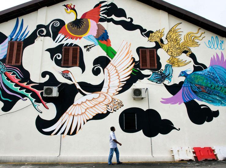 brooklyn-street-art-elle-henrik-haven-penag-malaysia-urban-exchange-11-14-web-4
