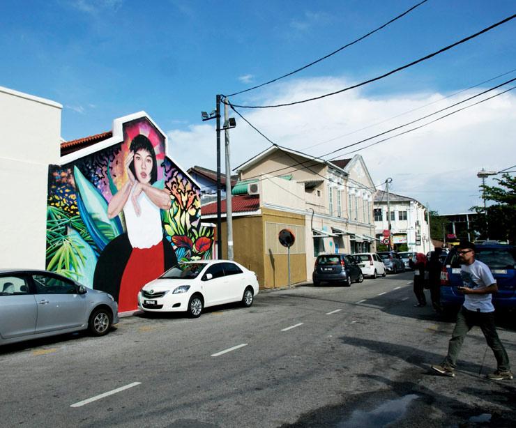 brooklyn-street-art-elle-henrik-haven-penag-malaysia-urban-exchange-11-14-web-5