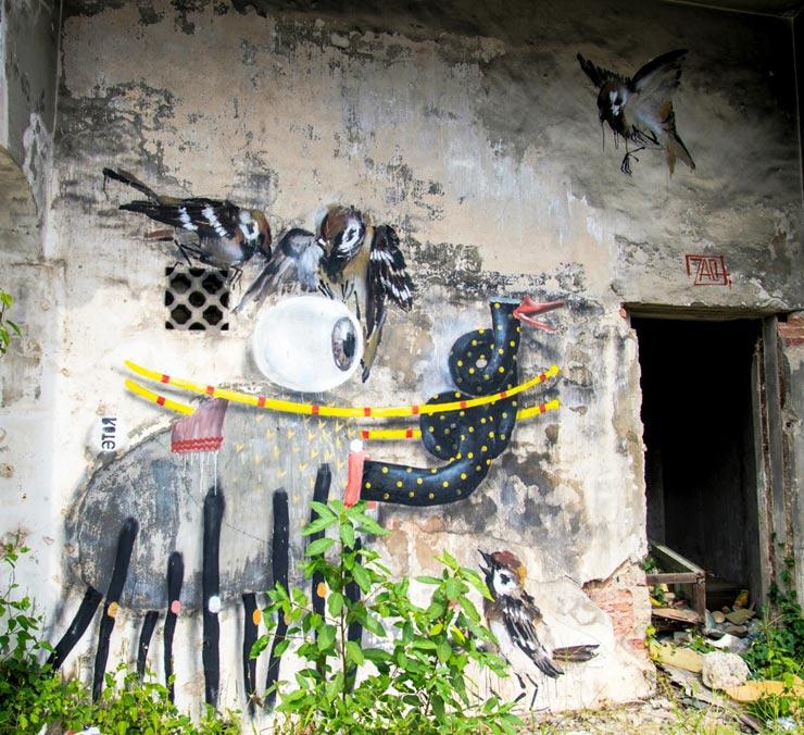 brooklyn-street-art-ernest-zacharevic-etoja-henrik-haven-penag-malaysia-urban-exchange-11-14-web