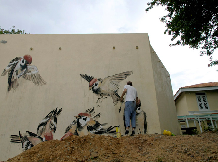 brooklyn-street-art-ernest-zacharevic-henrik-haven-penag-malaysia-urban-exchange-11-14-web-1
