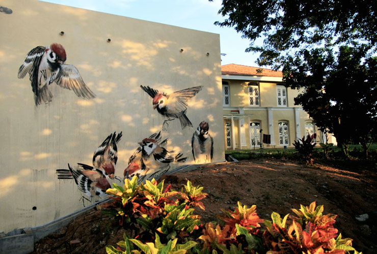 brooklyn-street-art-ernest-zacharevic-henrik-haven-penag-malaysia-urban-exchange-11-14-web-2