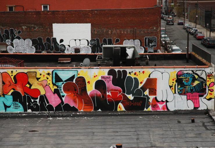 brooklyn-street-art-eurotrash-wufccrew-jaime-rojo-12-07-14-web-2