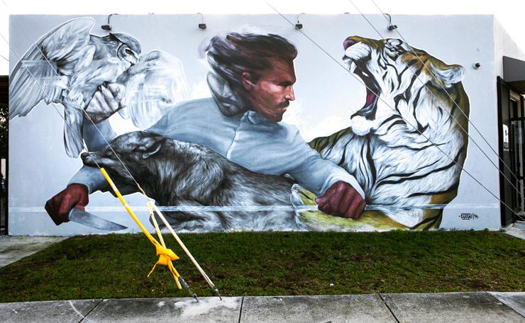 brooklyn-street-art-evocat-Brock-Brake-art-basel-miami-2014-web-1