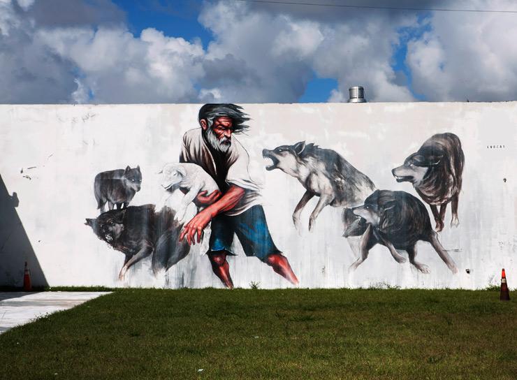 brooklyn-street-art-evocat-Brock-Brake-art-basel-miami-2014-web-2