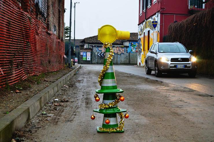 brooklyn-street-art-fra-biancoshock-2014
