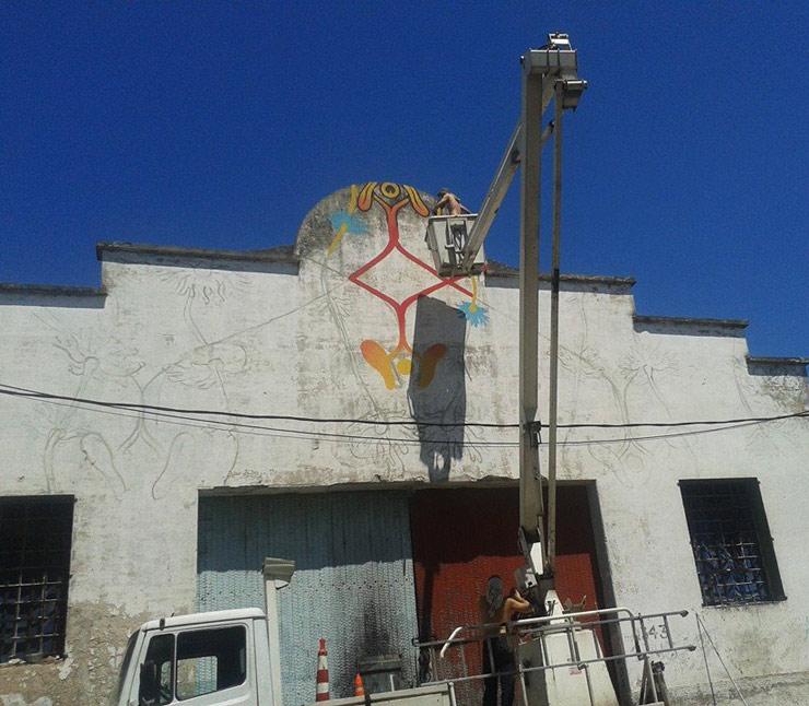 brooklyn-street-art-gualicho-gerardo-montes-de-oca-isla-maciel-argentina-11-14-web