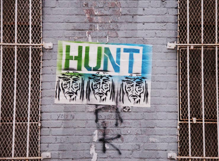 brooklyn-street-art-hunt-jaime-rojo-12-07-14-web