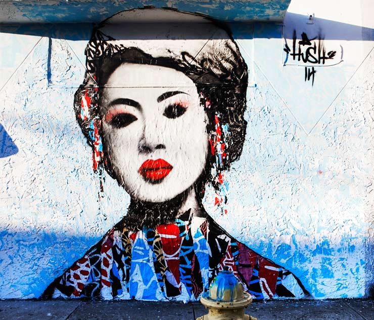 brooklyn-street-art-hush-Brock-Brake-art-basel-miami-2014-web-1