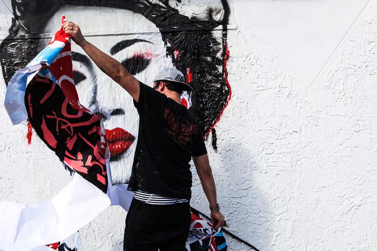 brooklyn-street-art-hush-Brock-Brake-art-basel-miami-2014-web-2
