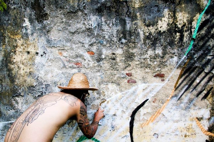 brooklyn-street-art-karl-addison-henrik-haven-penag-malaysia-urban-exchange-11-14-web-1