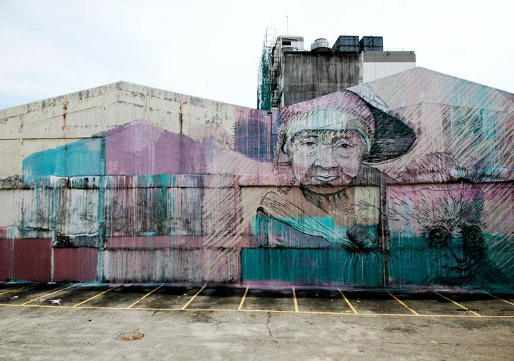 brooklyn-street-art-karl-addison-henrik-haven-penag-malaysia-urban-exchange-11-14-web-2