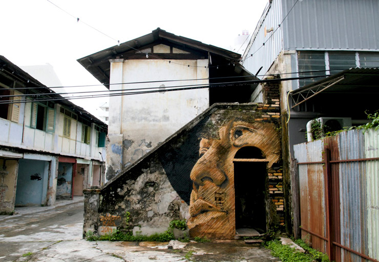 brooklyn-street-art-karl-addison-henrik-haven-penag-malaysia-urban-exchange-11-14-web-3