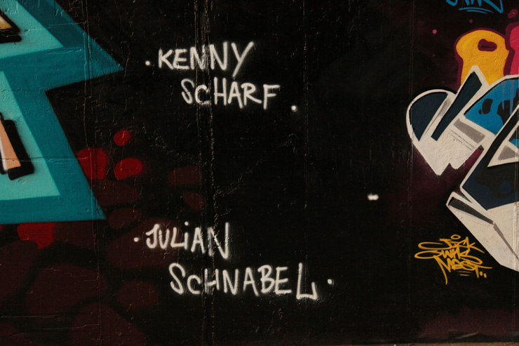brooklyn-street-art-kenny-scharf-jaime-rojo-12-07-14-web
