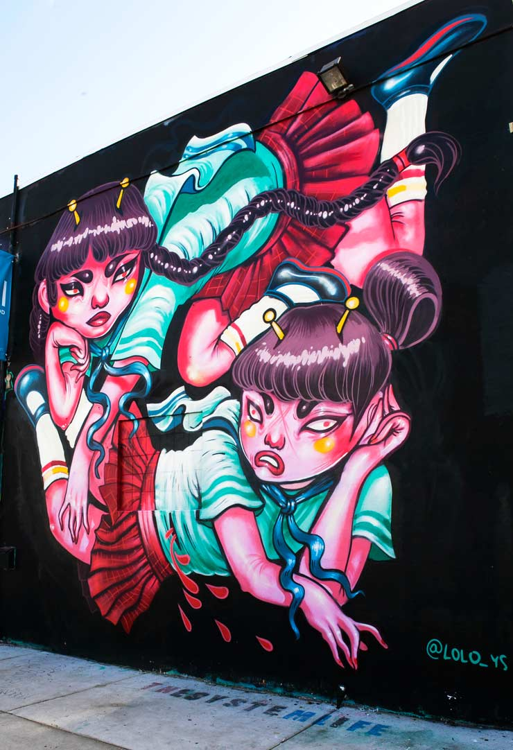 brooklyn-street-art-lauren-ys-Brock-Brake-art-basel-miami-2014-web-2