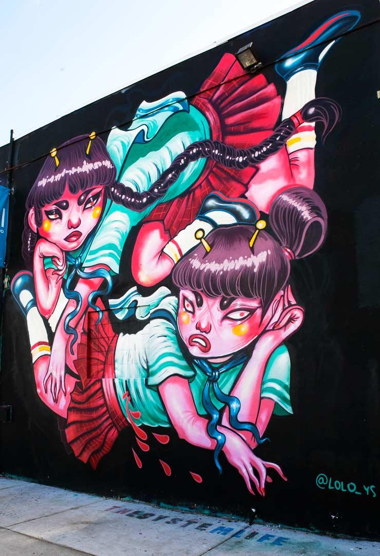 brooklyn-street-art-lauren-ys-Brock-Brake-art-basel-miami-2014-web-2