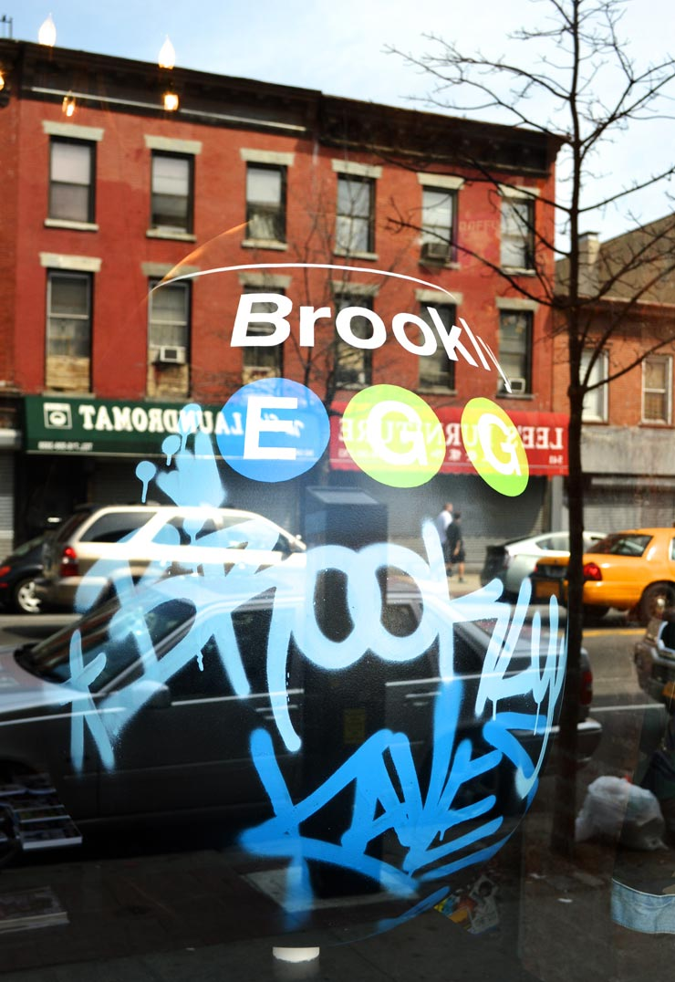 brooklyn-street-art-leanna-valente-Marsha-Meredith-brooklyn-nyc-14-from-2014-web