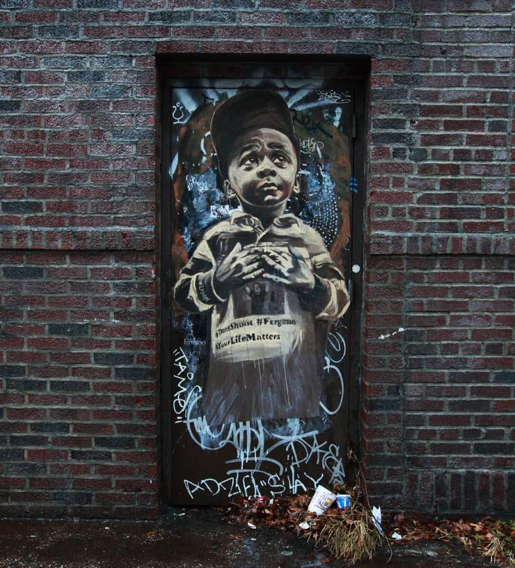 brooklyn-street-art-lmnopi-jaime-rojo-12-14-14-web