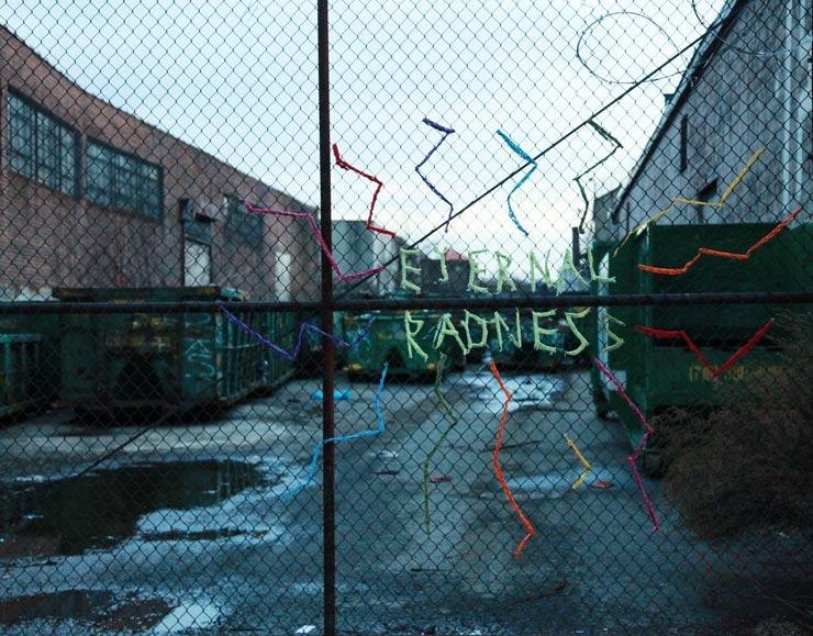 brooklyn-street-art-london-kaye-jaime-rojo-12-14-14-web-3