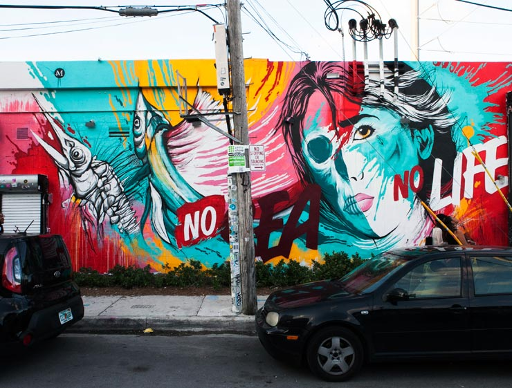 brooklyn-street-art-meggs-Brock-Brake-art-basel-miami-2014-web-1