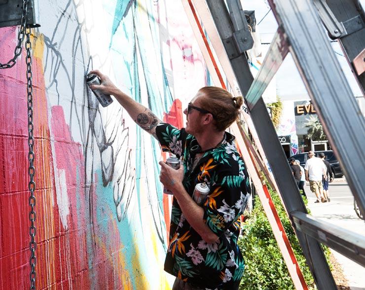 brooklyn-street-art-meggs-Brock-Brake-art-basel-miami-2014-web-2