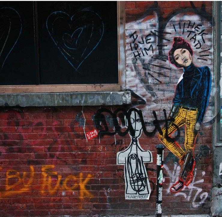 brooklyn-street-art-mistakoy-jaime-rojo-12-14-14-web