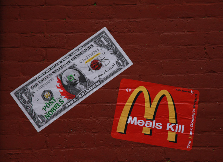 brooklyn-street-art-mr-oneteas-jaime-rojo-12-07-14-web-1