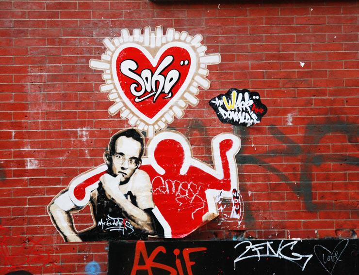 brooklyn-street-art-mr-oneteas-jaime-rojo-12-14-14-web-2