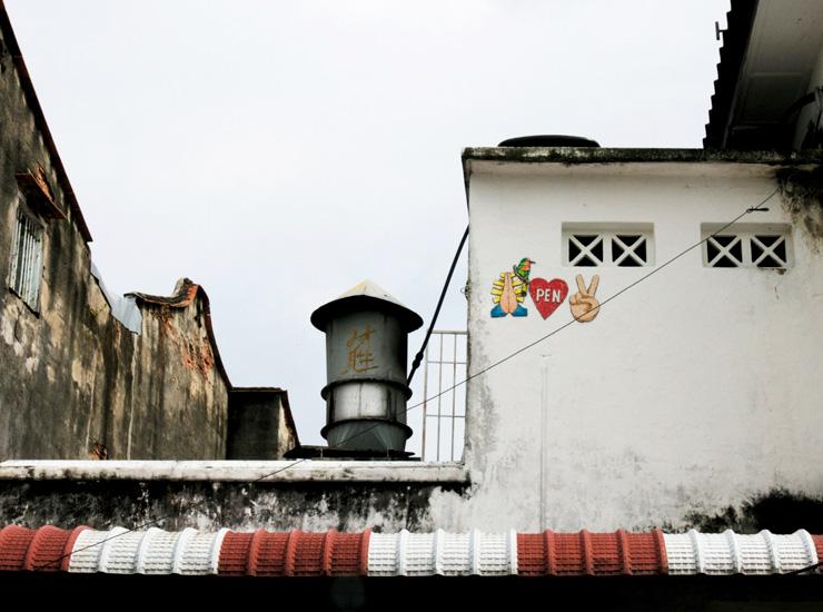 brooklyn-street-art-mr-toll-henrik-haven-penag-malaysia-urban-exchange-11-14-web-2
