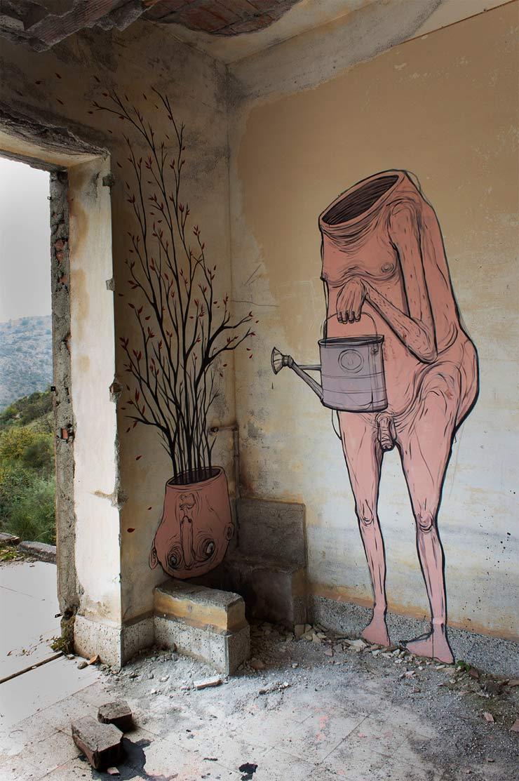 brooklyn-street-art-nemos-JulietaXlf-italy-11-14-web-2
