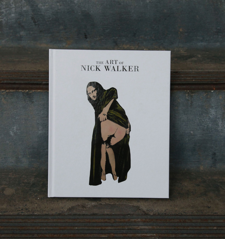 brooklyn-street-art-nick-walker-monograph-12-14-web-2