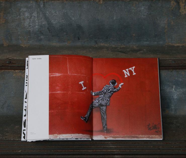 brooklyn-street-art-nick-walker-monograph-12-14-web-3
