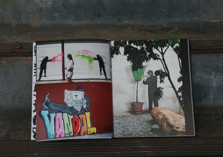 brooklyn-street-art-nick-walker-monograph-12-14-web-4