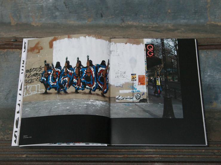 brooklyn-street-art-nick-walker-monograph-12-14-web-5