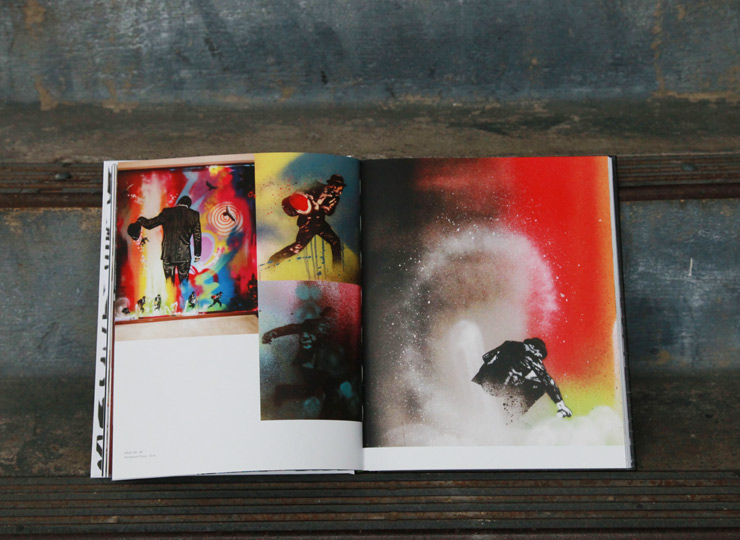 brooklyn-street-art-nick-walker-monograph-12-14-web-6