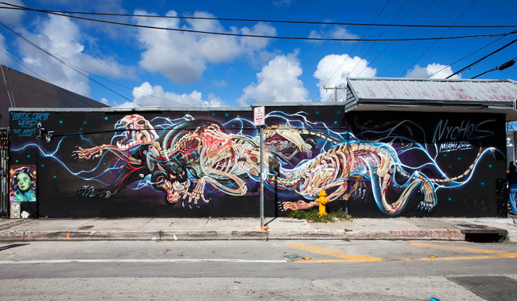 brooklyn-street-art-nychos-Brock-Brake-art-basel-miami-2014-web-2