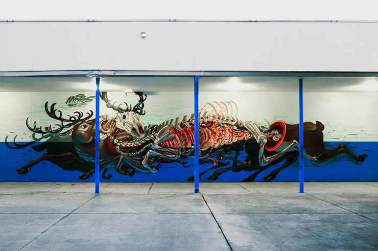 brooklyn-street-art-nychos-Brock-Brake-art-basel-miami-2014-web-3
