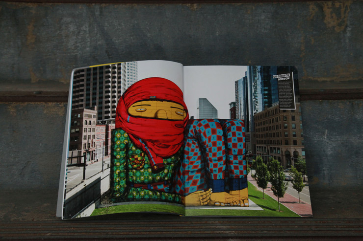 brooklyn-street-art-os-gemeos-jaime-rojo-art-magazine-12-14-web-6