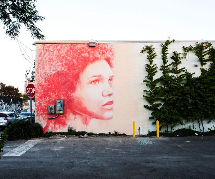 brooklyn-street-art-rone-Brock-Brake-art-basel-miami-2014-web-2