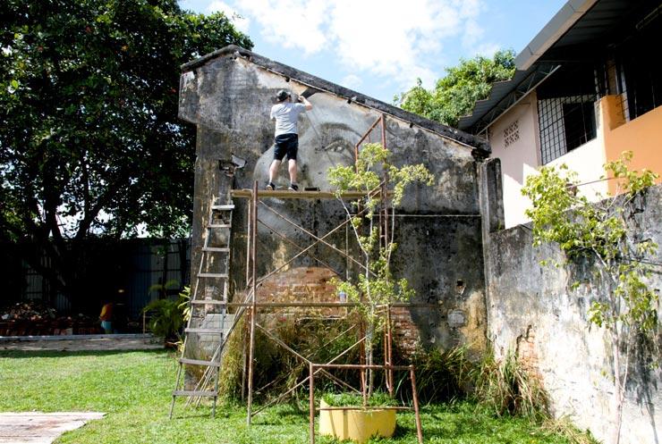 brooklyn-street-art-rone-henrik-haven-penag-malaysia-urban-exchange-11-14-web-1