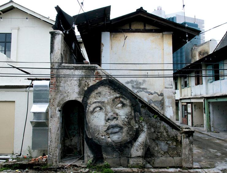 brooklyn-street-art-rone-henrik-haven-penag-malaysia-urban-exchange-11-14-web-2