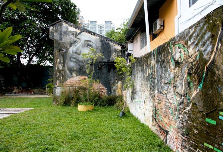 brooklyn-street-art-rone-karl-addison-henrik-haven-penag-malaysia-urban-exchange-11-14-web
