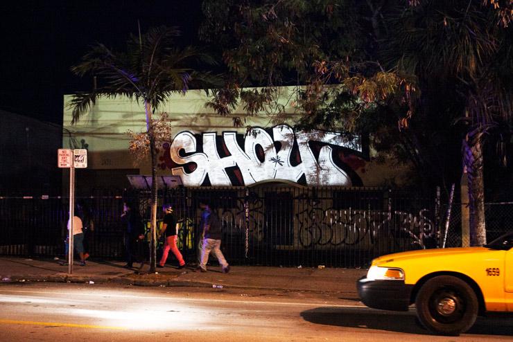 brooklyn-street-art-shout-Brock-Brake-art-basel-miami-2014-web-1