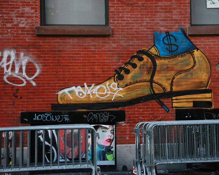 brooklyn-street-art-showta-jaime-rojo-12-14-14-web
