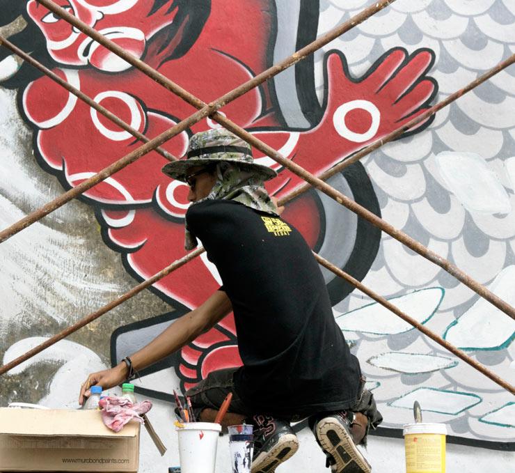 brooklyn-street-art-sliz-henrik-haven-penag-malaysia-urban-exchange-11-14-web-1