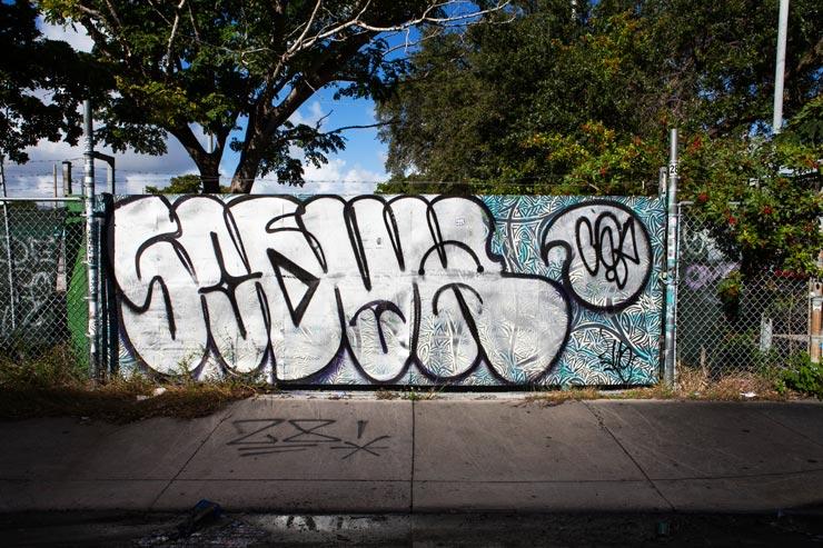 brooklyn-street-art-soduh-Brock-Brake-art-basel-miami-2014-web-1