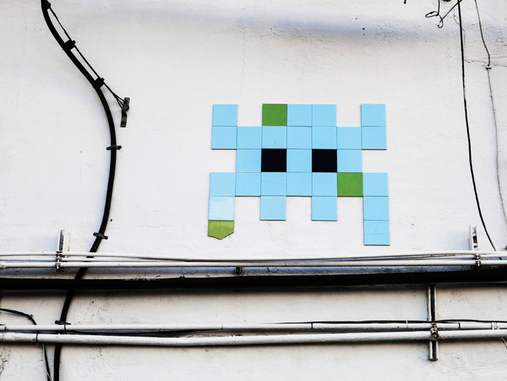 brooklyn-street-art-space-invader-Brock-Brake-art-basel-miami-2014-web-1