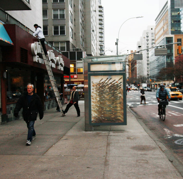 brooklyn-street-art-specter-jaime-rojo-12-07-14-web-1